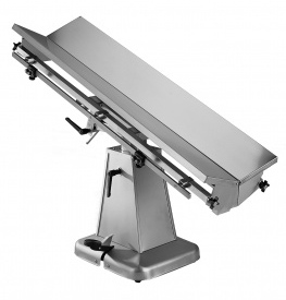 Classic V-Top Surgery Table