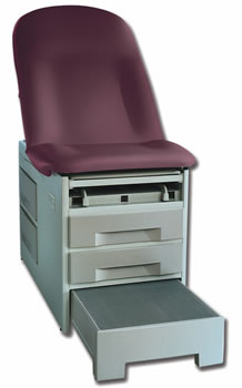 ACCESS™ Exam Table