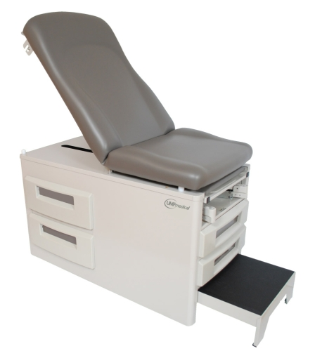 5240 Signature Series Exam Table