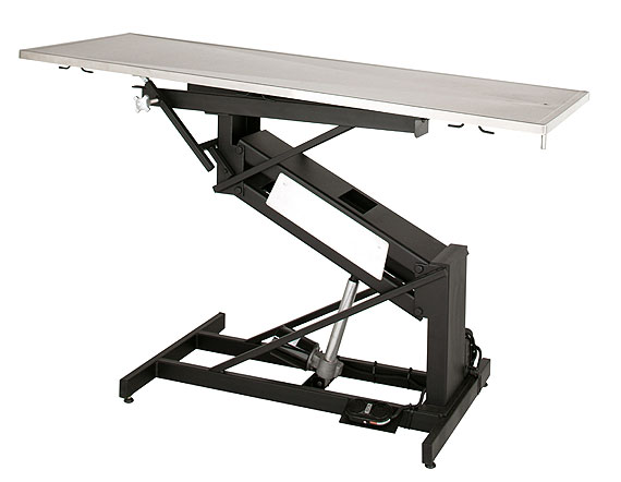 VETLIFT SURGERY TABLE