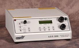 ADS2000 ANESTHESIA SYSTEM / VENTILATOR