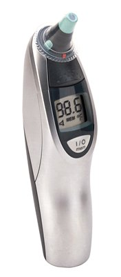 Braun ThermoScan® PRO 4000 Ear Thermometer