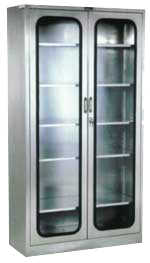 stainless-o-r-cabinets