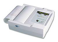 FC 700 Fetal Monitor