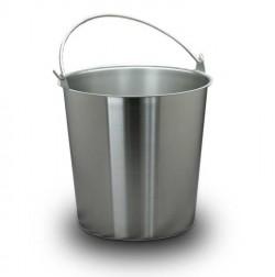 hospital-buckets
