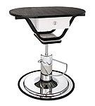 12OHO - Hydraulic Grooming Table