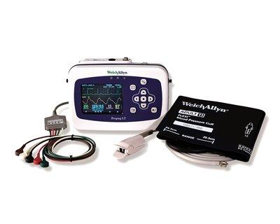Propaq® LT Monitors