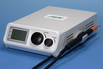 ART-M3 II Ultrasonic Scaler