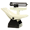 Pediatric Beam Scales