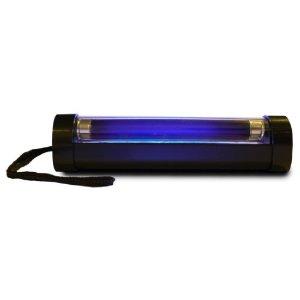 Economy Mini UV Light
