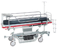 540 Universal Procedure Stretcher