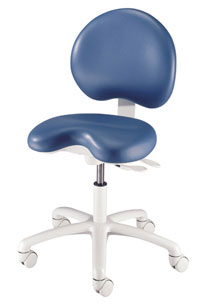 Dental / Optical Stools - 9000 series