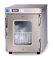 Pedigo Fluid Warming Cabinets