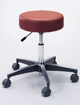 P-526-GS Exam Stool