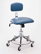 P-551-GS Chair