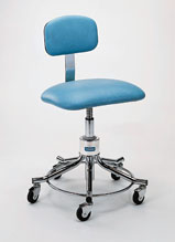 P-551 Medical Chair