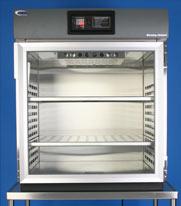 SWC36-G Blanket & Fluid Warming Cabinet